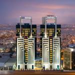 Kempinski Al Othman Hotel AlKhobar, Al Khobar