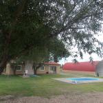 Casa Rural La Colmena, San Rafael