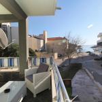 Apartman Riva Makarska, Makarska