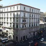 La Storia di Napoli Antica, Naples