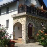 Guest house Ruza,  Korenica
