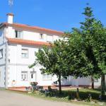 Hotel Pictures: Casa Mariano, Revolta