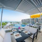 Premier Fort Cuisine - Full Board, Sunny Beach