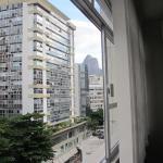 Apto Ipanema 3 quartos Familia,  Rio de Janeiro