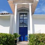 Hotel Pictures: Villas Golf Beach, Moliets-et-Maa