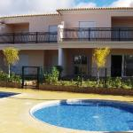 Land Beach By Albufeira Rental,  Albufeira