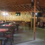 Hotellbilder: Complex Kris, Nova Zagora