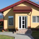 Casa Bal, Haţeg