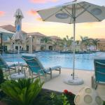 Fotos do Hotel: Palma Beach Resort & Spa, Umm Al Quwain