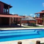 Hotel Pictures: Casa Taiba - CE, Fortaleza