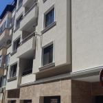Mirela Apartment,  Burgas City