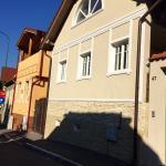 Sakka House,  Braşov