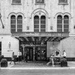 WestHouse Hotel New York,  New York