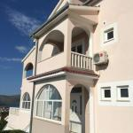 Apartments Blue Lagoon, Trogir