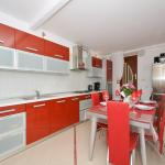 Apartment Nikolina, Trogir