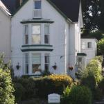 Woodlands Guest House, Brixham