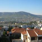 Apartment Diza, Split