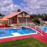 Hotellbilder: Apart Hotel Amaris, Concordia