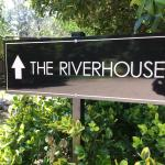 Foto Hotel: The Riverhouse, Porepunkah