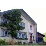 Hotel Pictures: Ferienhaus Brand, Gais