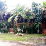 Pai Garden House,  Pai