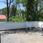 Seaside Home In Shekvetili, Shekhvetili