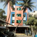 Kovai Residency,  Coimbatore