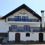 Casa Mara,  Dorna Arini