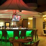 Vegagreen Apart Otel, Alanya