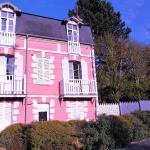 Les Muguets,  Villers-sur-Mer