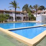 Casa Camarrocha,  Casas Playas