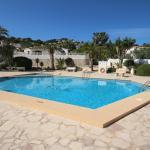 Hotel Pictures: Casa Dina, Fanadix