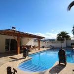 Casa Gringo,  Moraira