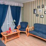 Apartments on Semashko,  Ростов-на-Дону