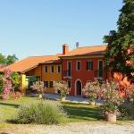 Country House Bucaneve, Rovolon