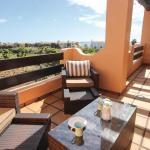 Hotel Pictures: Apartment Manilva with Sea View I, Manilva