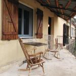 Hotel Pictures: Holiday Home Balogna with Fireplace I, Balogna