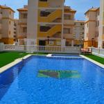 Hotel Pictures: Ribera Beach 2 Penthouse - 8505, Mar de Cristal