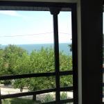 Hotelbilleder: Complex Fichoza, Varna