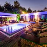 ENG Hotel,  Bodrum City