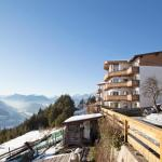 Hotel Pictures: Apartment Berghof, Seefeld in Tirol