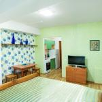 Apartments on Otan A 56 - Park Family,  Almaty