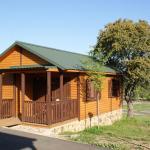 Lincetur Cabañeros - Centro de Turismo Rural,  Navas de Estena