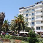 酒店图片: Republika Hotel, Sarandë