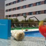 Hotel Pictures: Avant Aeropuerto, Torrejón de Ardoz
