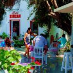 Bircan Hotel,  Bodrum City