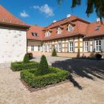 Hotel Pictures: Schloss Beuchow, Lübbenau