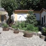Apartment Moni, Varna City