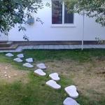 Hotel Pictures: Gostinyi dom, Bereza