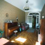 Apartment Nevsky Prospect 112, Saint Petersburg